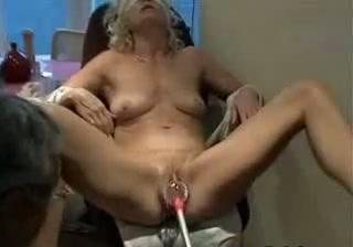 hardcore porn producers