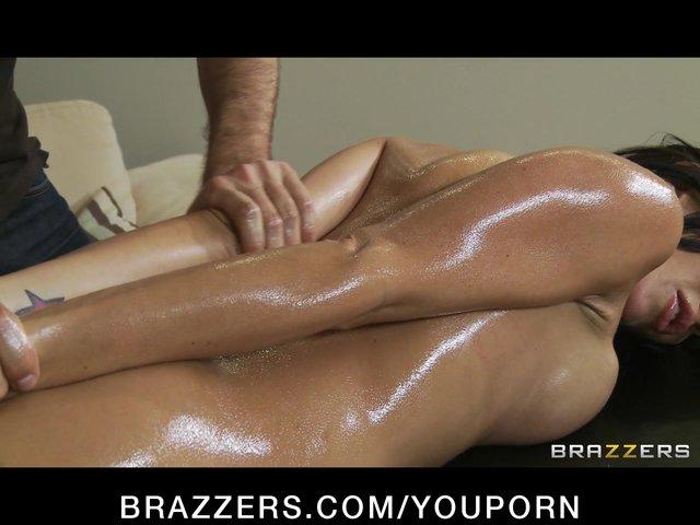 black girls doing anal