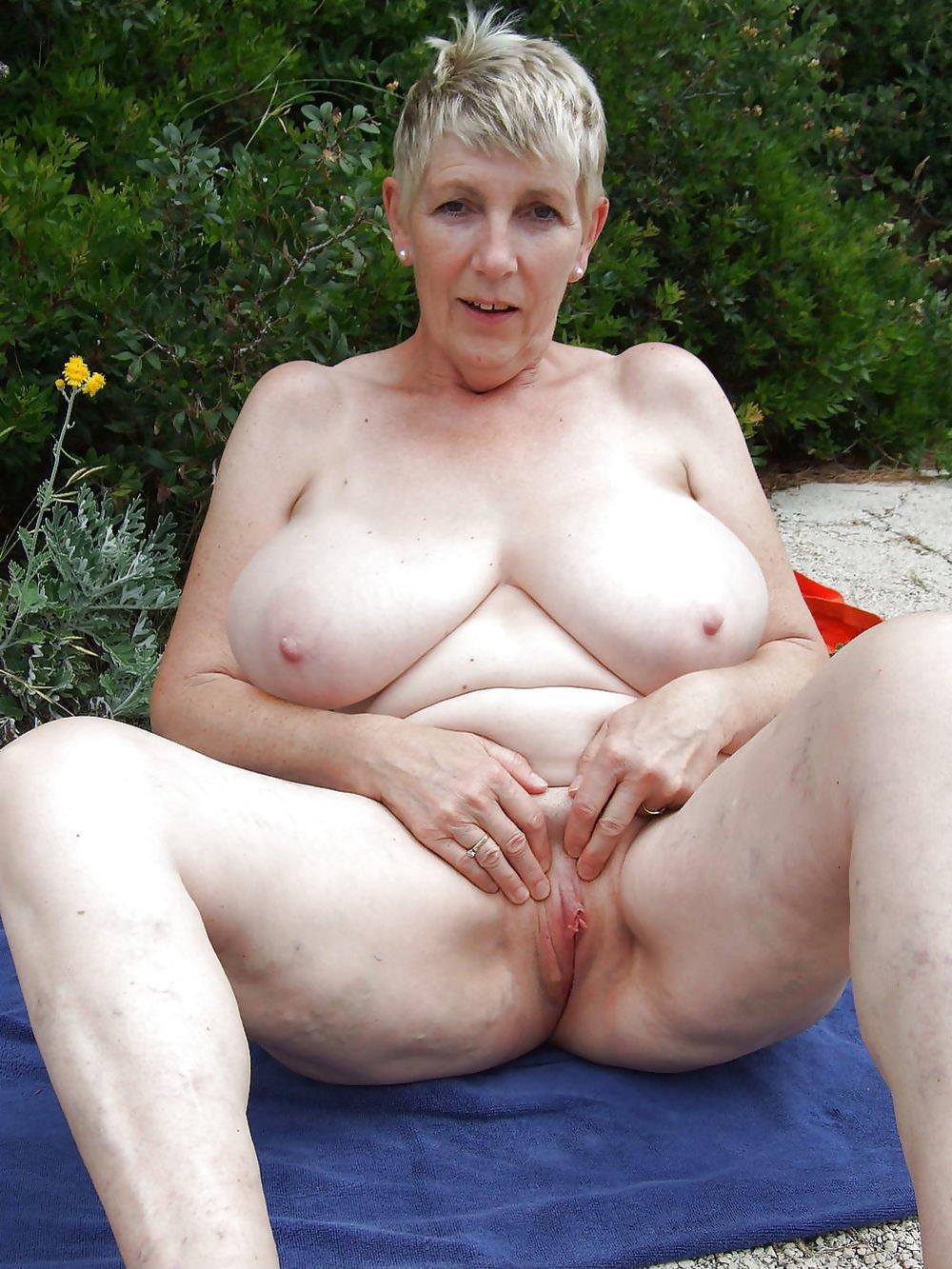 public flat gigantic lesbian wife black