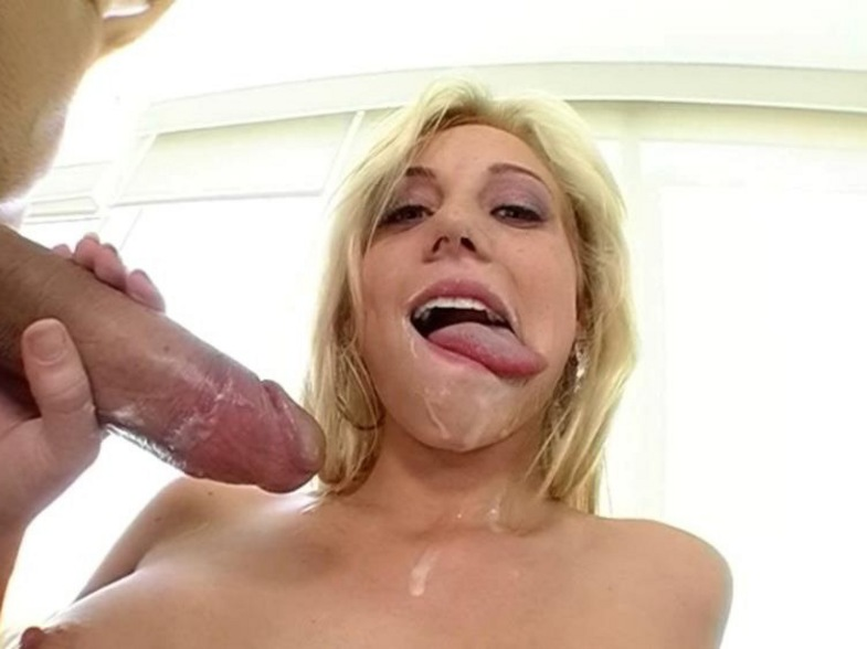 sex toy and bi