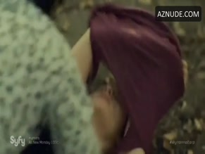 lily allen vagina pic