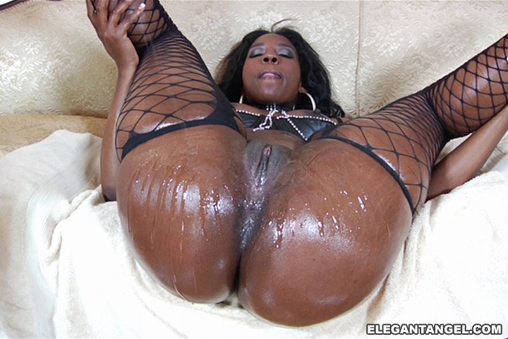Black phat ass playing with wet pussy Black Big Booty Wet Pussy Sex Pictures Pass