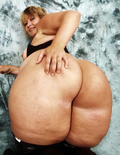 latina wife swinger porn