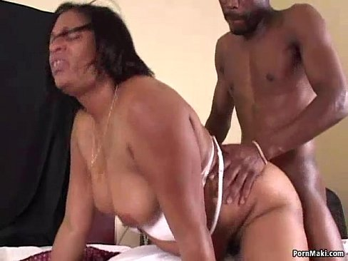 big ass video arab