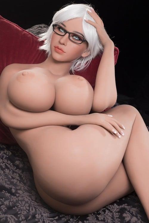 all sex com video