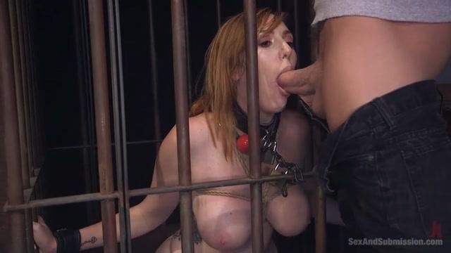 tsunade sex slave