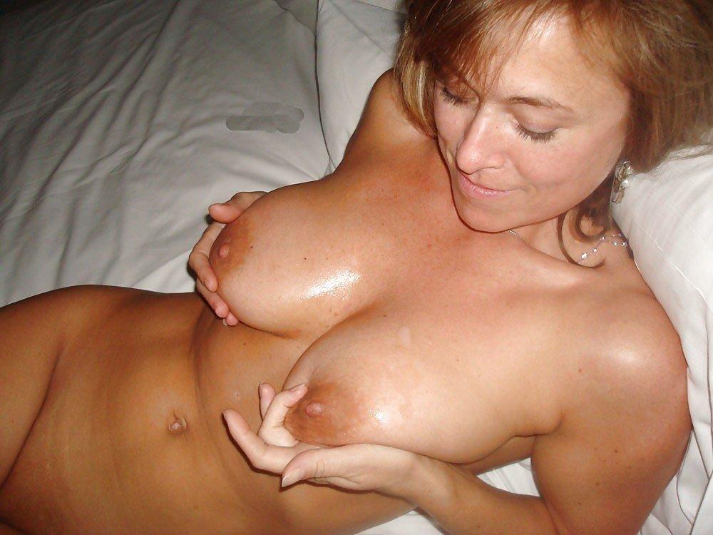 big penis naked