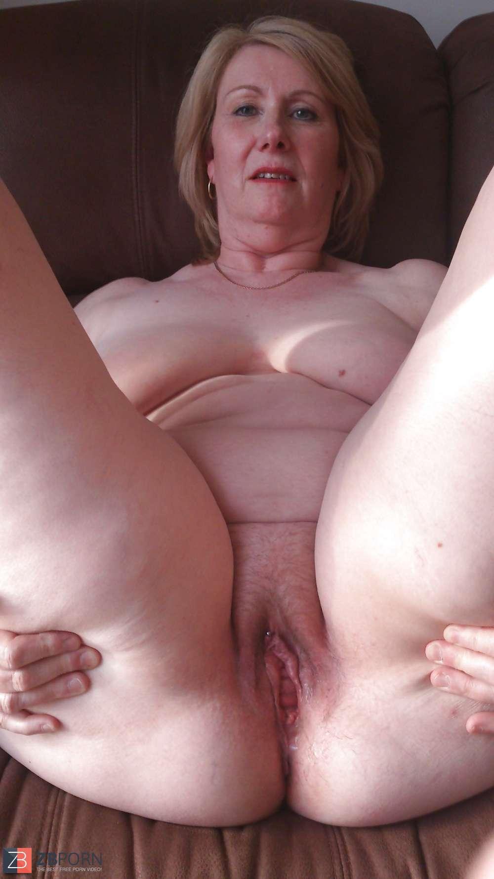 Porn galleries granny Granny Porn