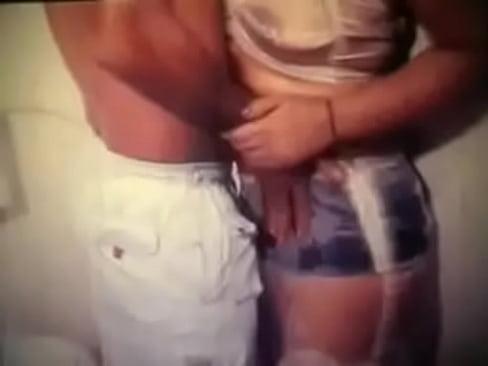 extreme puffy nipple hardcore