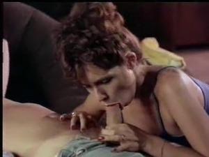 love sex movie download