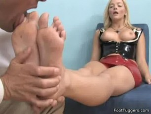 sexy asian porn tube