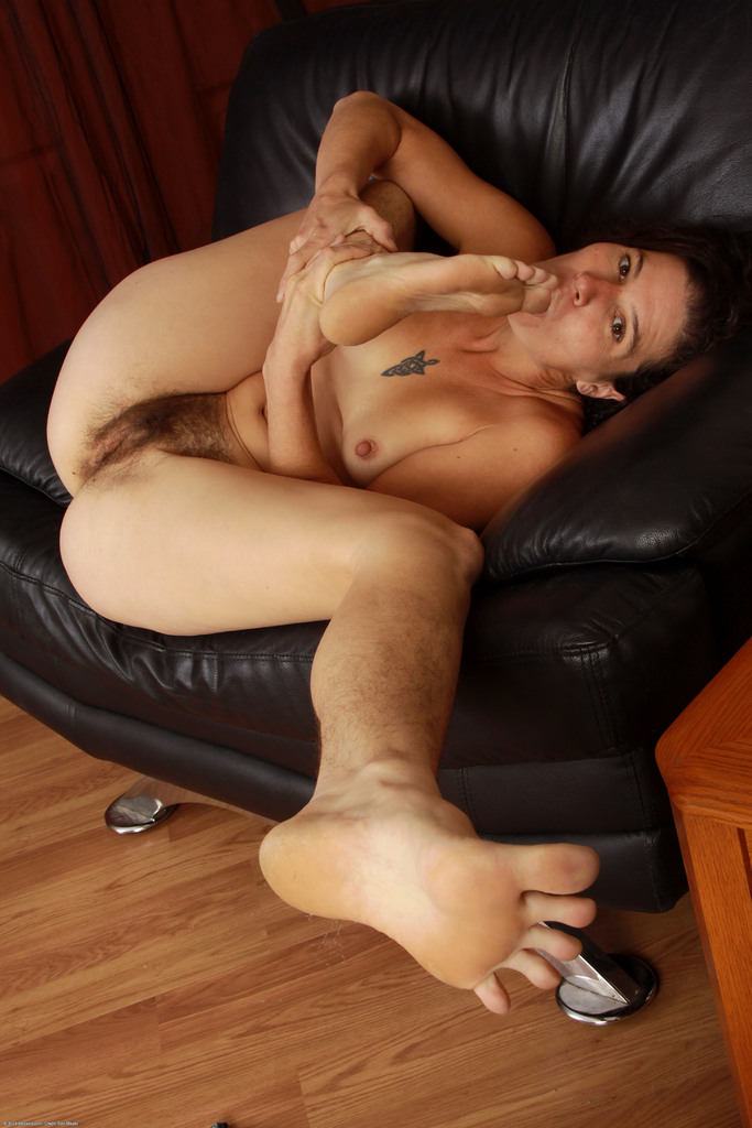 youporn freaks of cock fuck