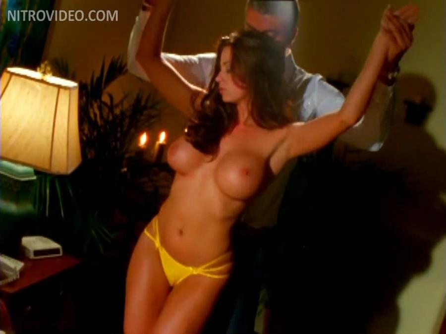 Letizia actriz porno espa ola