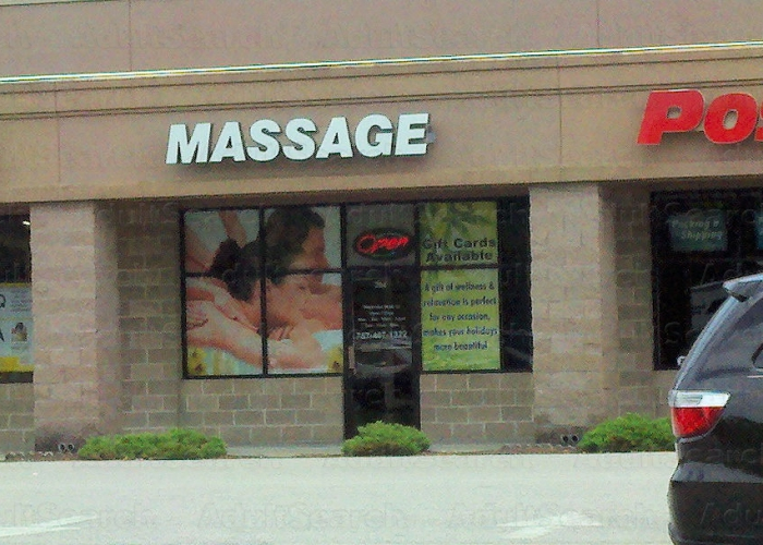 increasing penis size natuarally through massage
