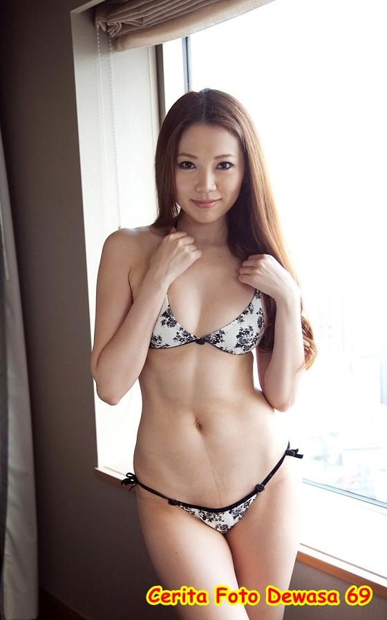 big tits jiggled video