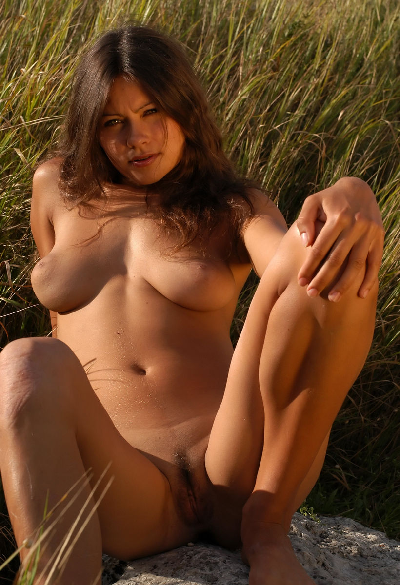 crossdresser panties