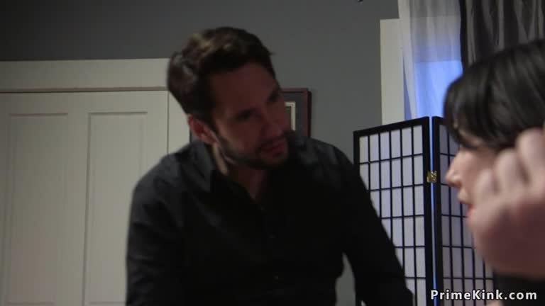 allysa milano sex scene