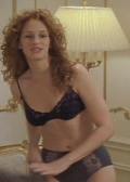 angelina jolee sex scene anto