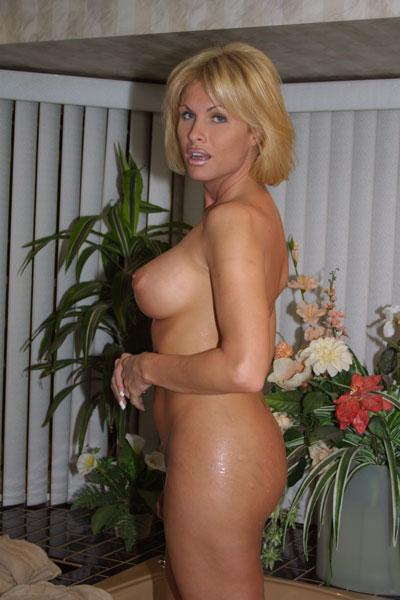 big boob black
