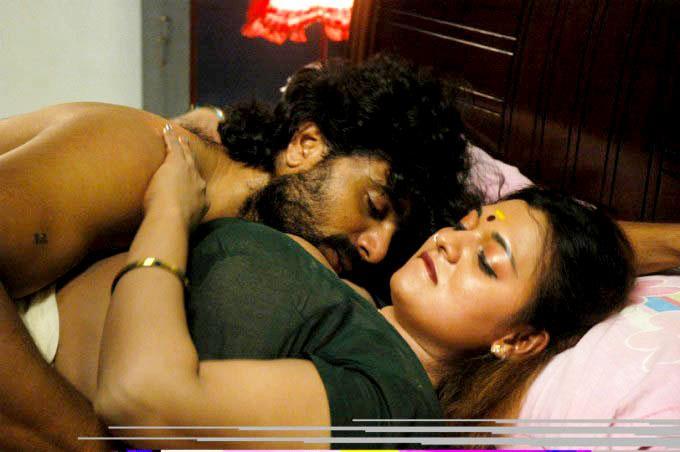 Sex scenes download hot free Free classic