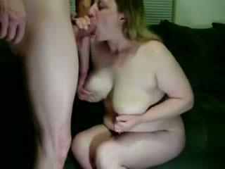 nudists blog