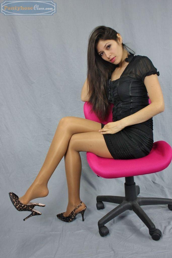 best sugar mama dating site in kenya