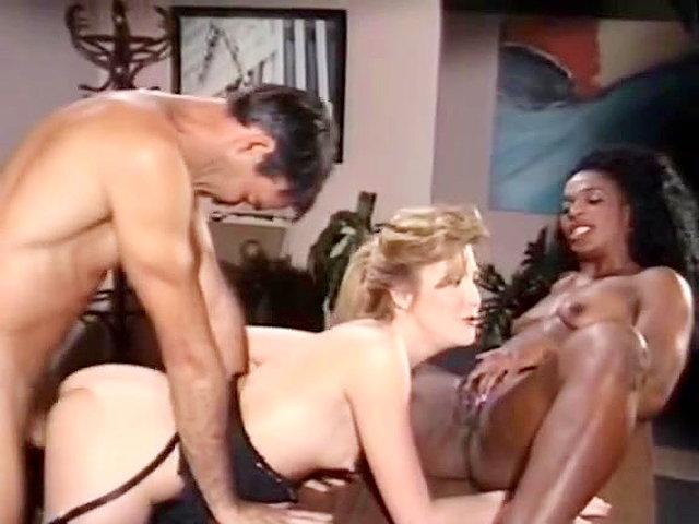 Free classic porn movies