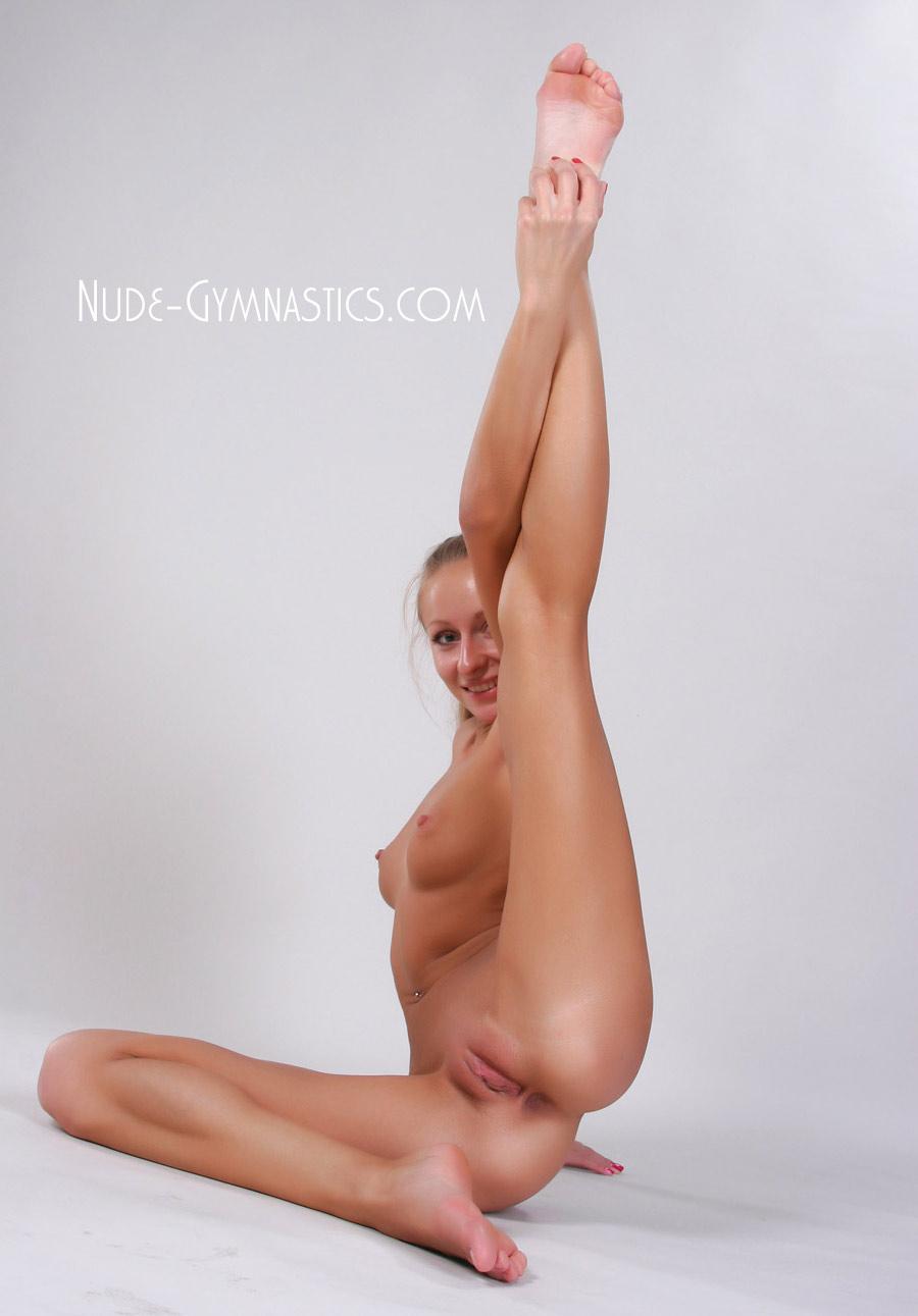 Free Naked Porn Pics