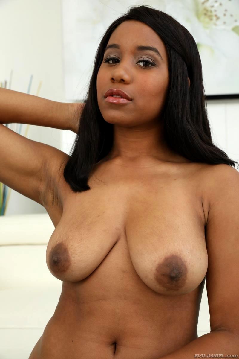 mature undressing porn pics