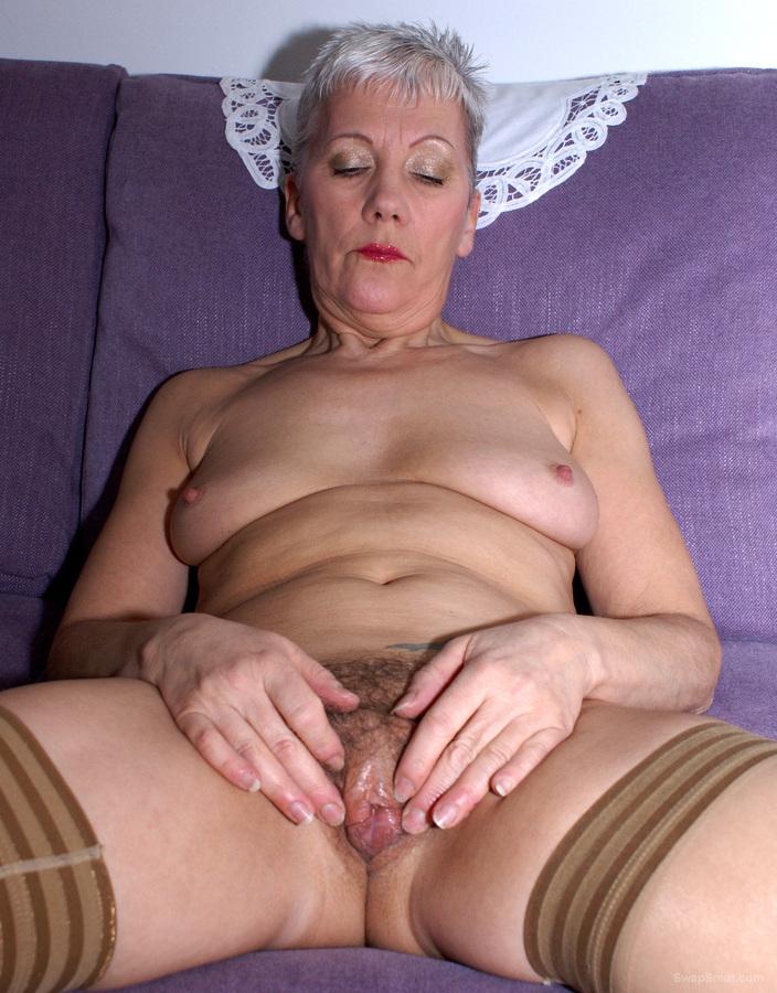 female fingering vagina