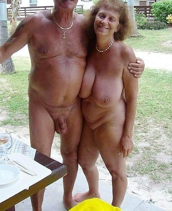 Gigantic Tits Granny Sex