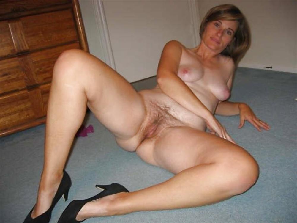 http www hclips com videos amateur homemade mff threesome on webcam