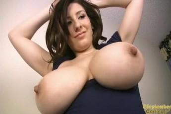 100 best porn videos