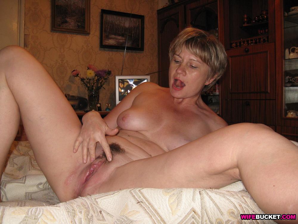 virgin girle