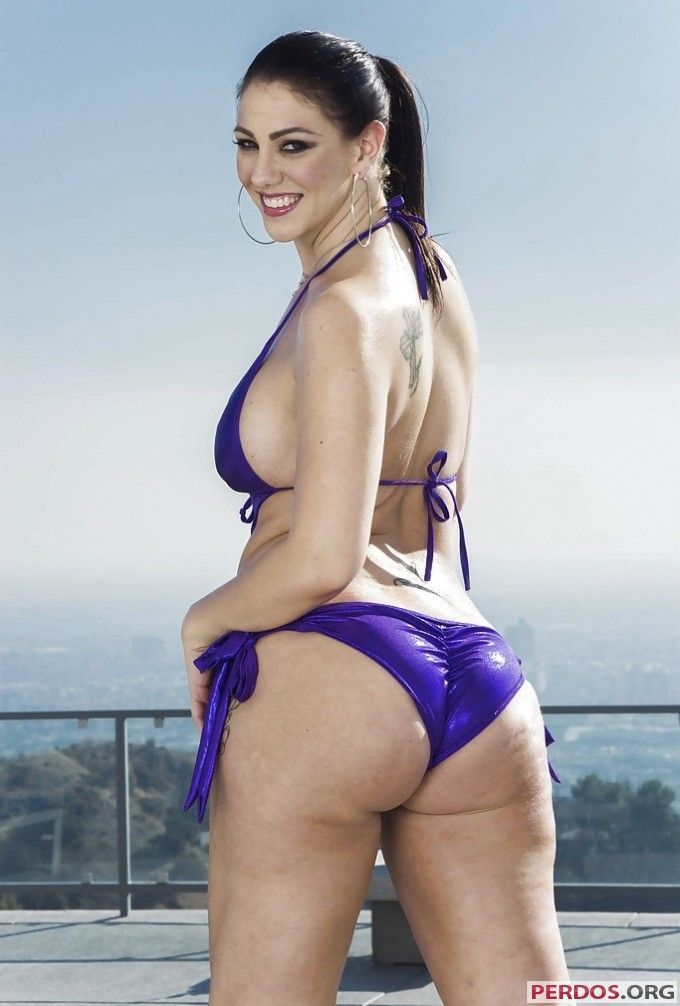 hottest asian bikini porn