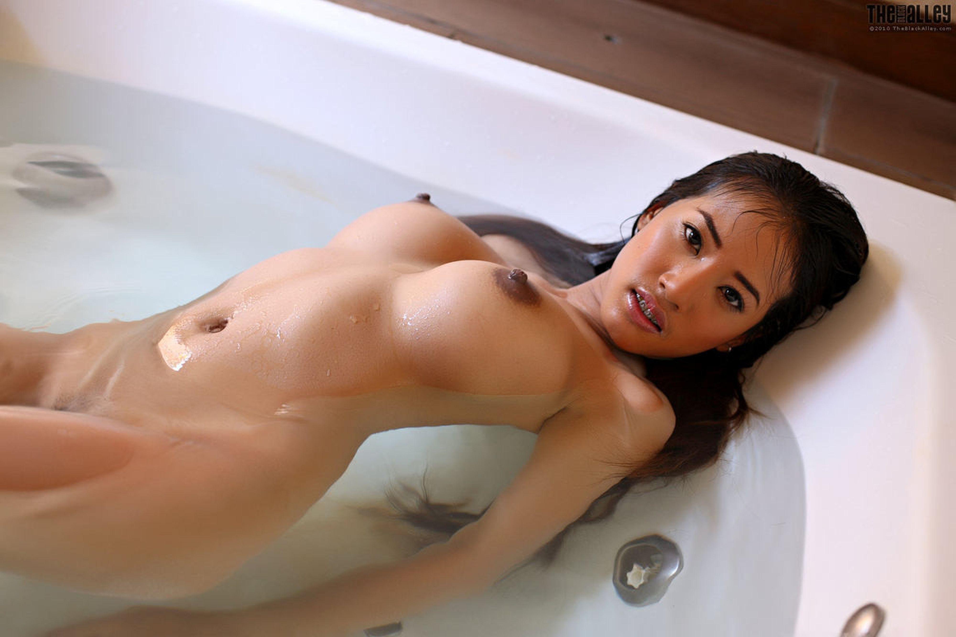 Sexy asia girls nackt