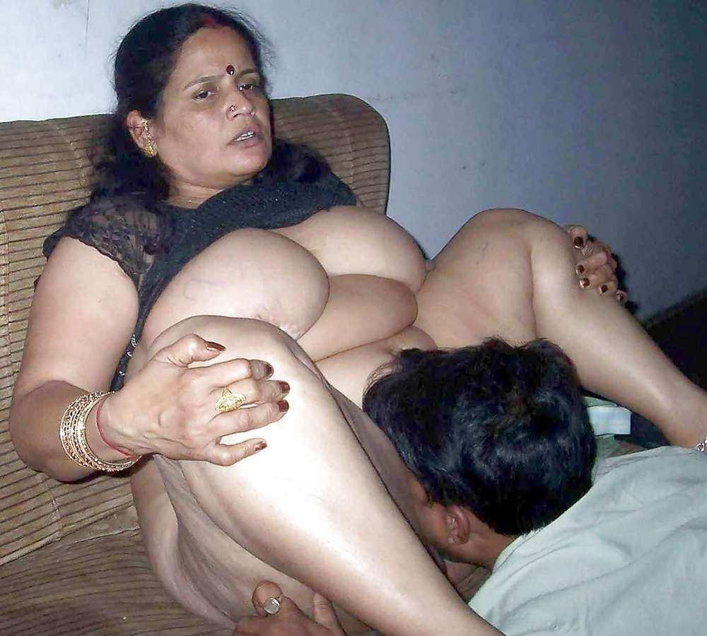 Clips desi porn Indian Sex