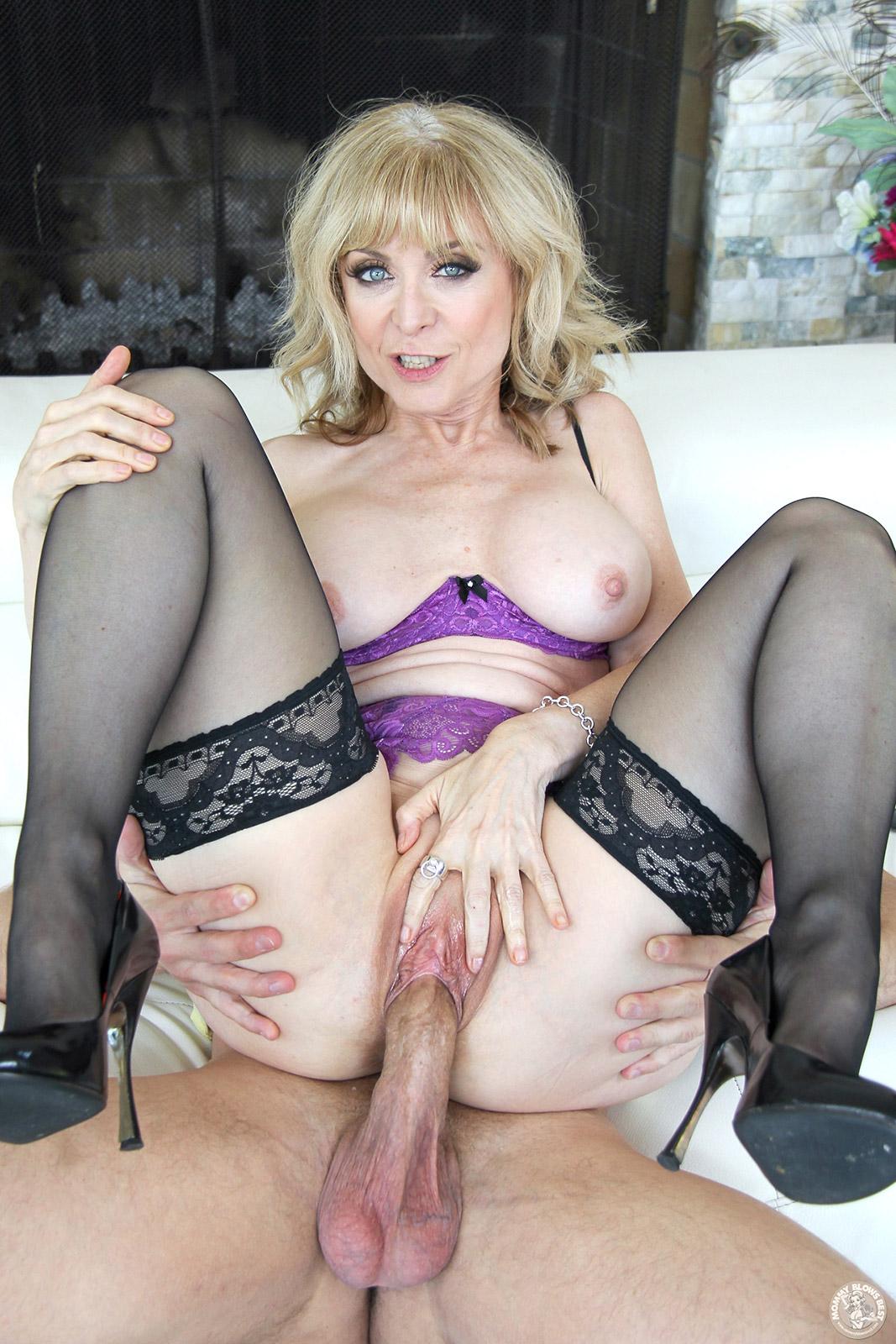bbw lesbian huge tits