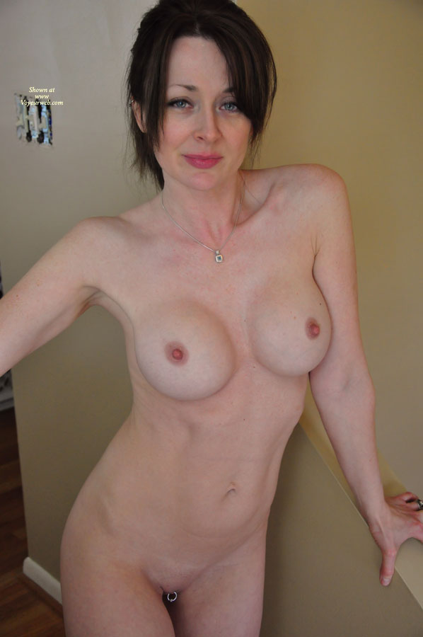 elegant nudes tumblr