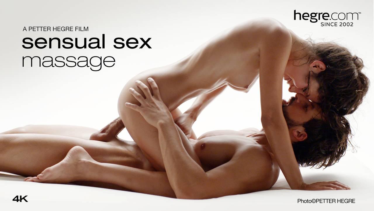 Massage sex at Wealthy tech
