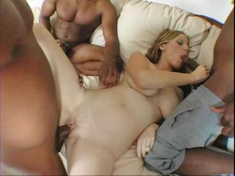 Pregnant sex clips
