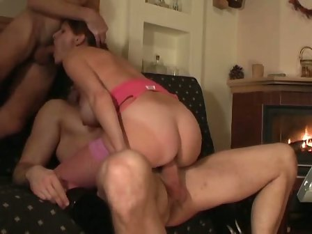 Chubby free picture sex