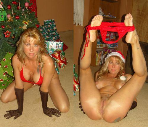 big black booty tits