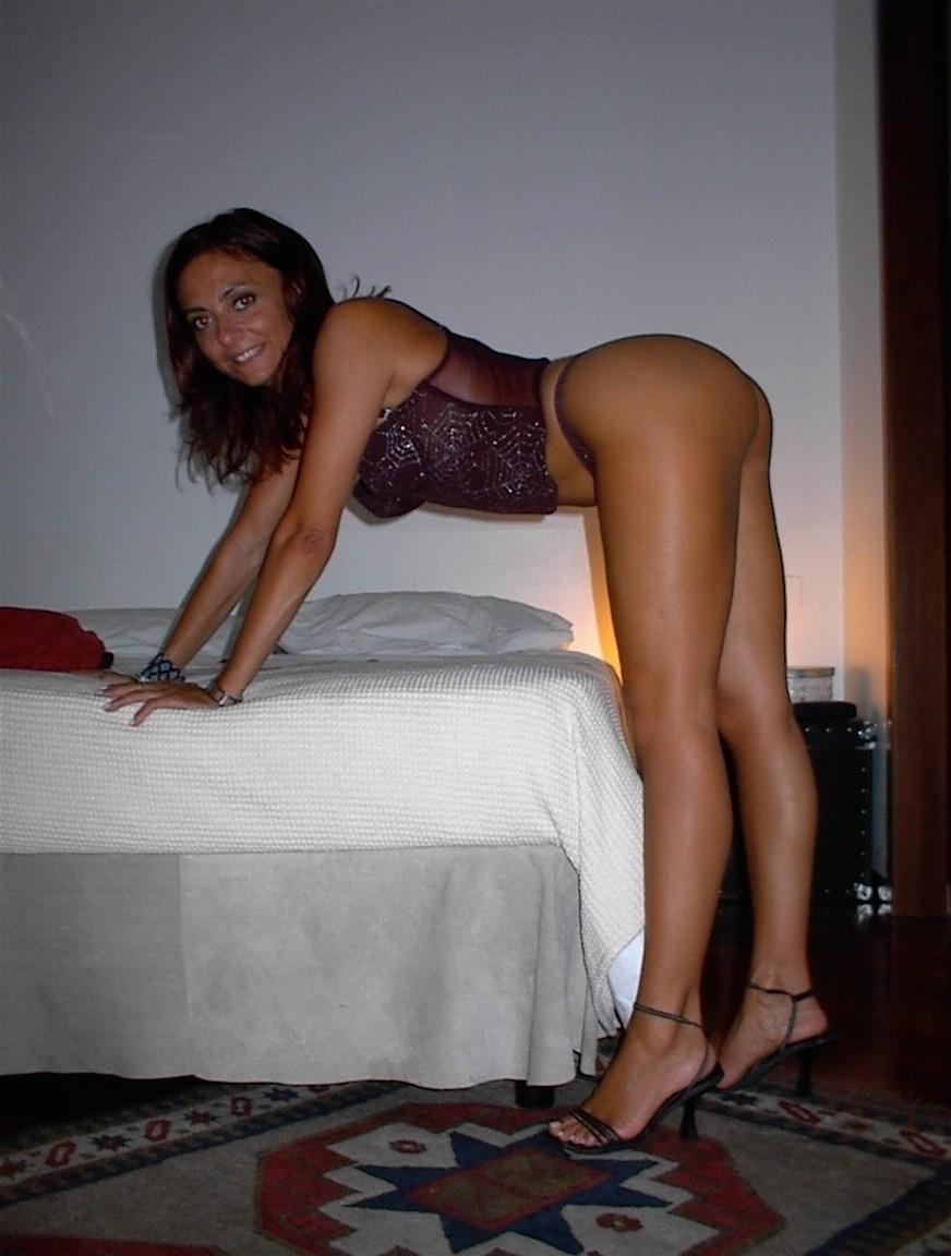 hardcore threesome sex pics